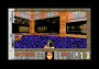 scpu:download:doom_game_16.png