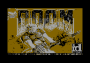 scpu:download:doom_title.png