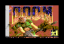 scpu:download:doom_title_16.png